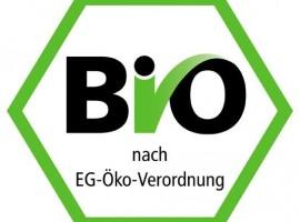 Bio-270x200
