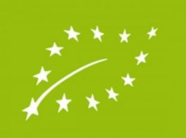 certificazione-prodotti-biologici-270x200