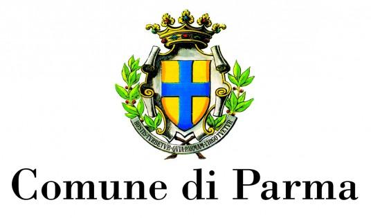 Ciudad de Parma