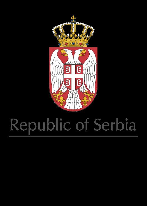 Serbio Ministerio de Turismo