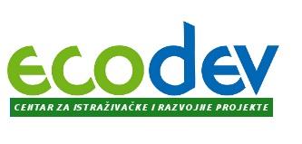 ecodev - serbia