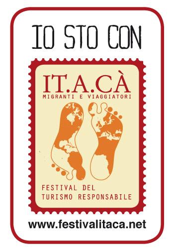 Itaca Festival de turismo responsable