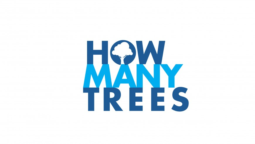 HowManyTrees