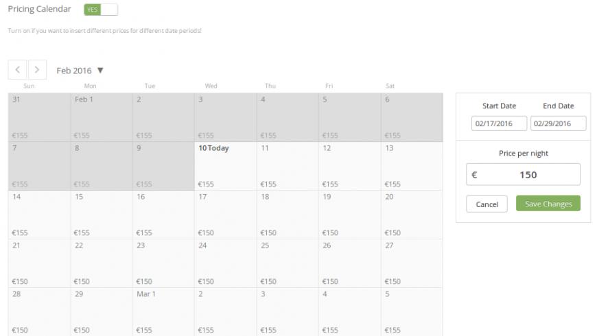 Pricing-Calendar-870x490