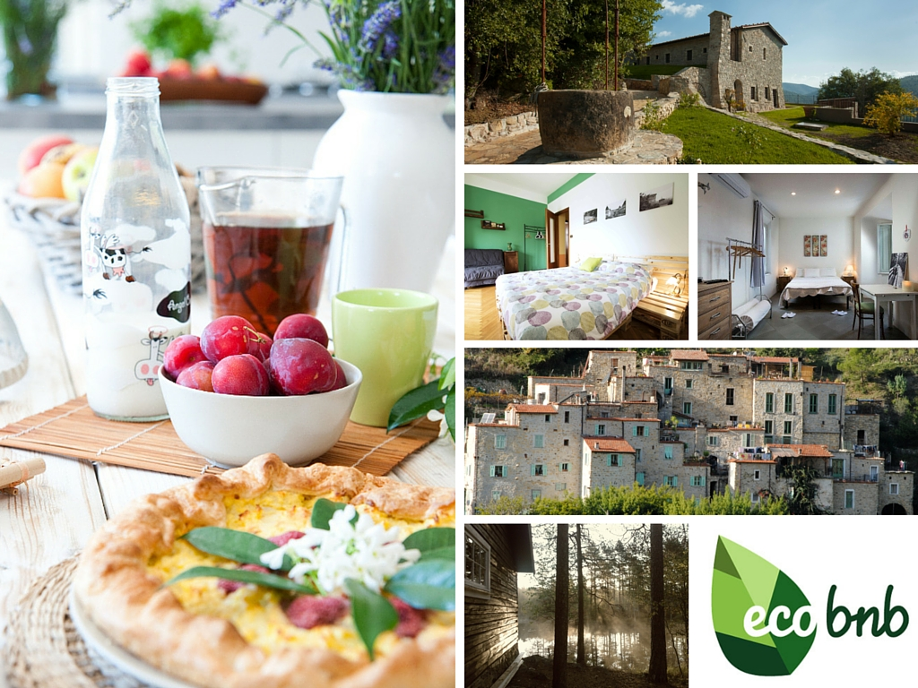 ecobnb-waste-reducing-hotel (1)