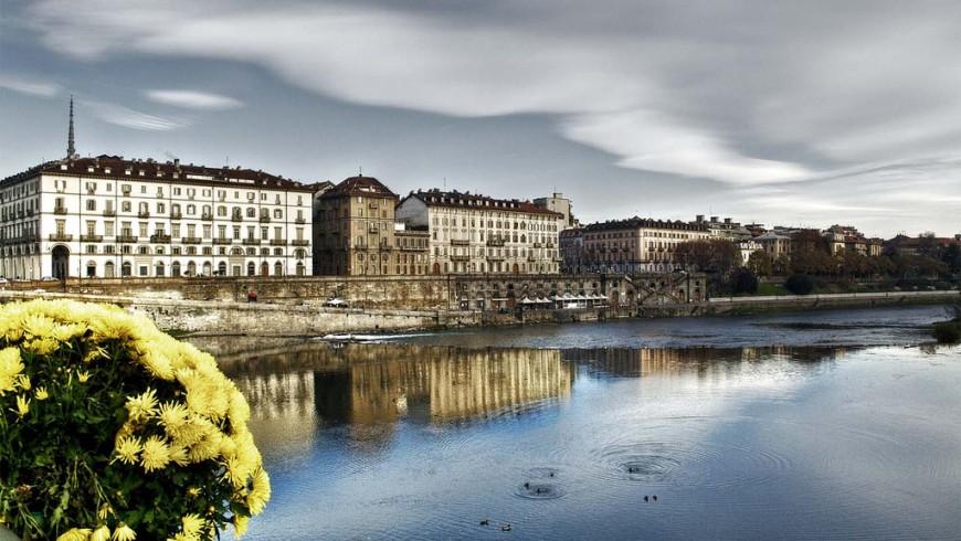 Foto por Maurizio Montanaro ™ -  a través de Flickr