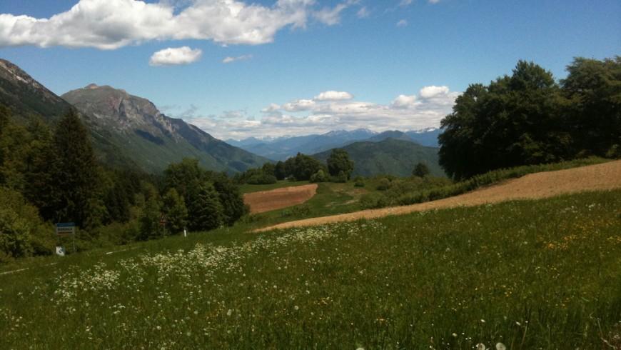 Val de Gresta - foto de Marco Shwarz vía flickr