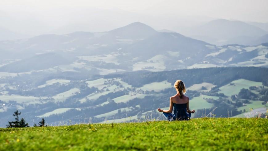 El turismo sostenible no es sólo una moda, es un estilo de vida