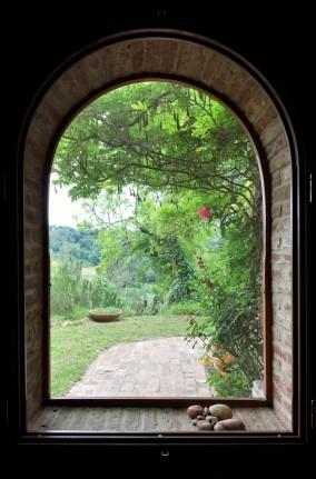 Azienda Agricola Tassobarbasso, Toscana