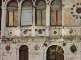 Ca' Dario, Venecia. El palacio maldito