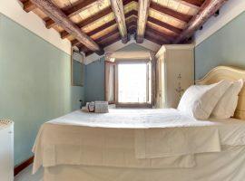 Ca' Riza Residenza Tipica Veneziana