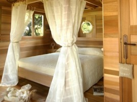 tree-house-12-270x200