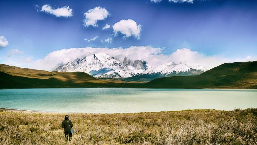 Los 10 Parques Naturales más increíbles del mundo
