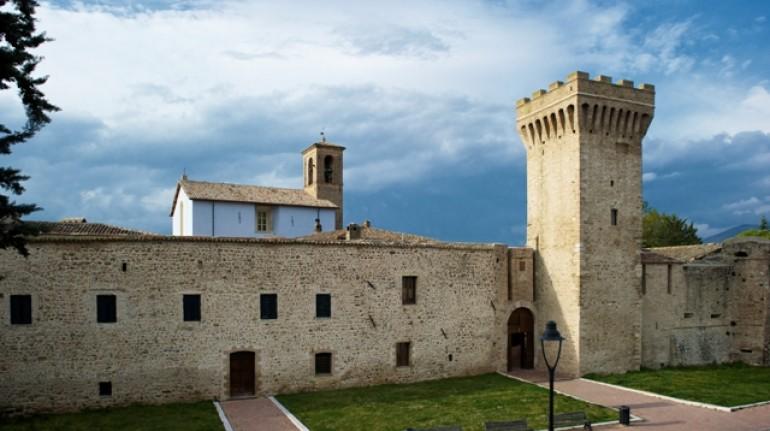 Torre della Botonta, Los 16 alojamientos insólitos eco-friendly de Italia