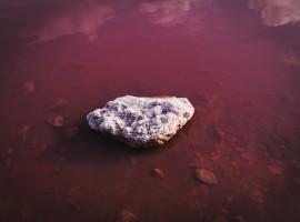 Laguna de la Mata, Torrevieja,España. Fin de semana en la naturaleza: Descubre estos 10 lagos en España