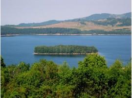 Serbia parque nacional