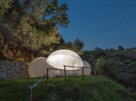 villaré campamiento italia