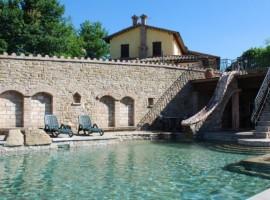 Villa Dama, sostenibilidad, Viajar Verde