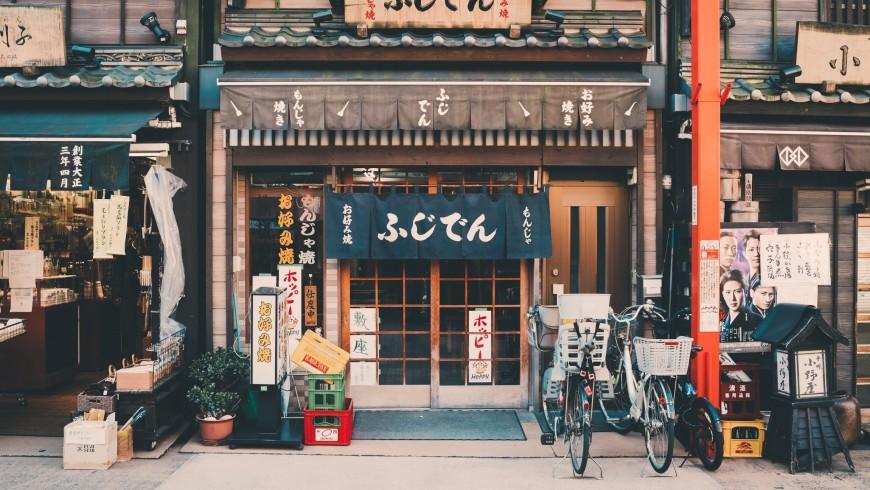 Casas de familia y Couchsurfing en Asia
