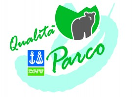 Logotipo de productos de calidad.