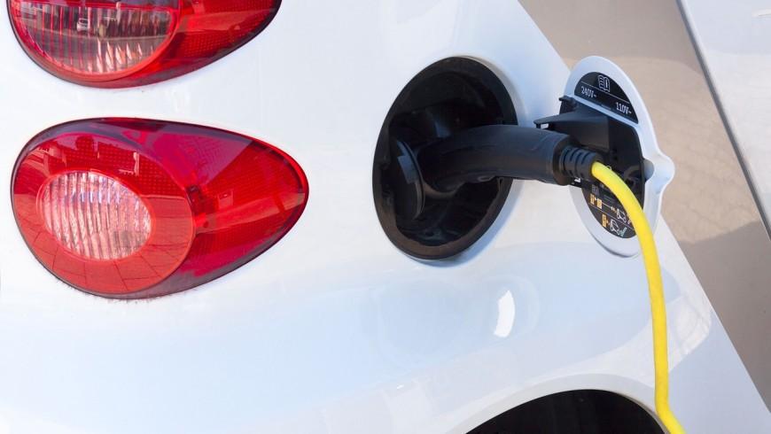 Guía todo en uno para implementar una estación de carga para automóviles eléctricos en tu hotel