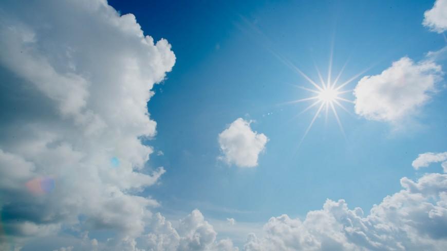 Paneles solares para agua caliente