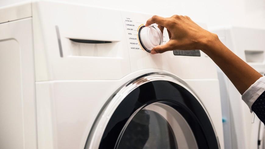 un hotel ecológico tiene que elegir los justos aparatos eléctricos