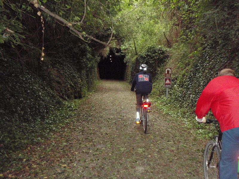Rutas en bicicleta-Via_verda_ojos_negros