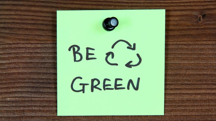 Bienestar-reducir residuos
