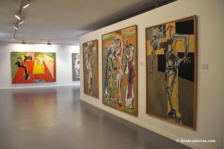 Museo de Barjola