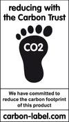 Carbon Reduction Label