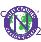 Carbon Neutral Certification